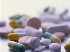 Аптеки Искитима