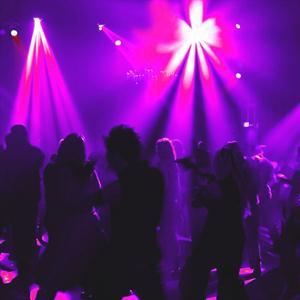 Ночные клубы Искитима