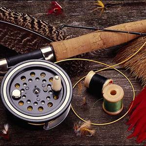 Охотничьи и рыболовные магазины Искитима