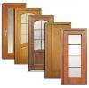 Двери, дверные блоки в Искитиме