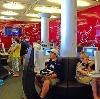 Интернет-кафе в Искитиме