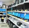 Компьютерные магазины в Искитиме