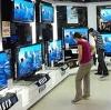 Магазины электроники в Искитиме