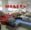 Магазины мебели в Искитиме