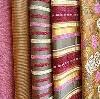 Магазины ткани в Искитиме