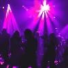 Ночные клубы в Искитиме