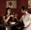 Рестораны, кафе, бары в Искитиме
