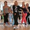 Школы танцев в Искитиме