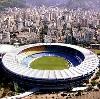 Стадионы в Искитиме