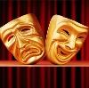 Театры в Искитиме
