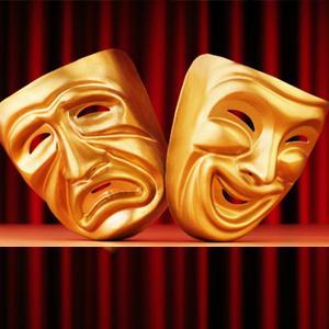 Театры Искитима