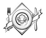 Бильярдный клуб Триумф - иконка «ресторан» в Искитиме
